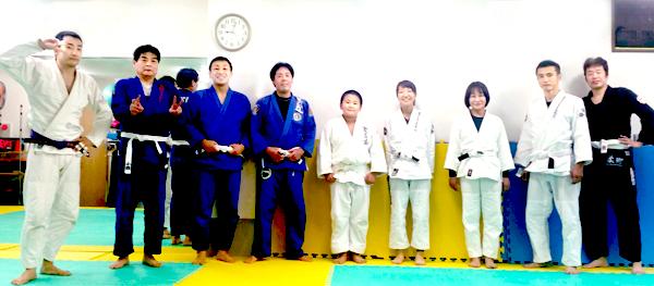 class_ju-jitsu_ph01