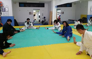 jiujitsu_06