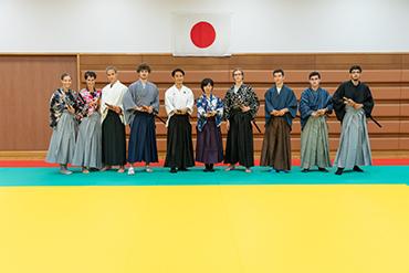 re_aikoku_010a