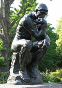 nb_sculpture_rodin_the_thinker_1880-1906_tokyo